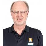Bengt Ekelund