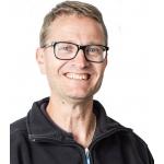 Mats Lindahl