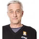 Rolf Boman